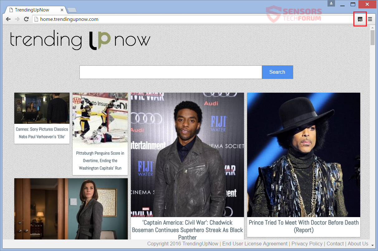 STF-trendingupnow-trending-up-now-home-search-advertising-content-new-tab