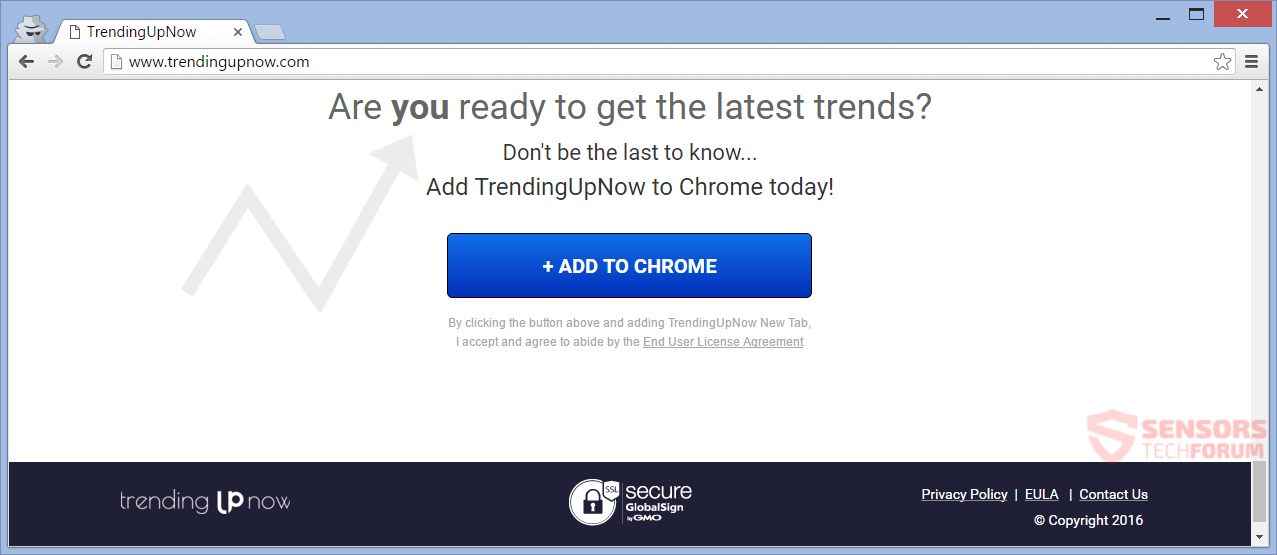STF-trendingupnow-trending-up-now-main-page-download-extension