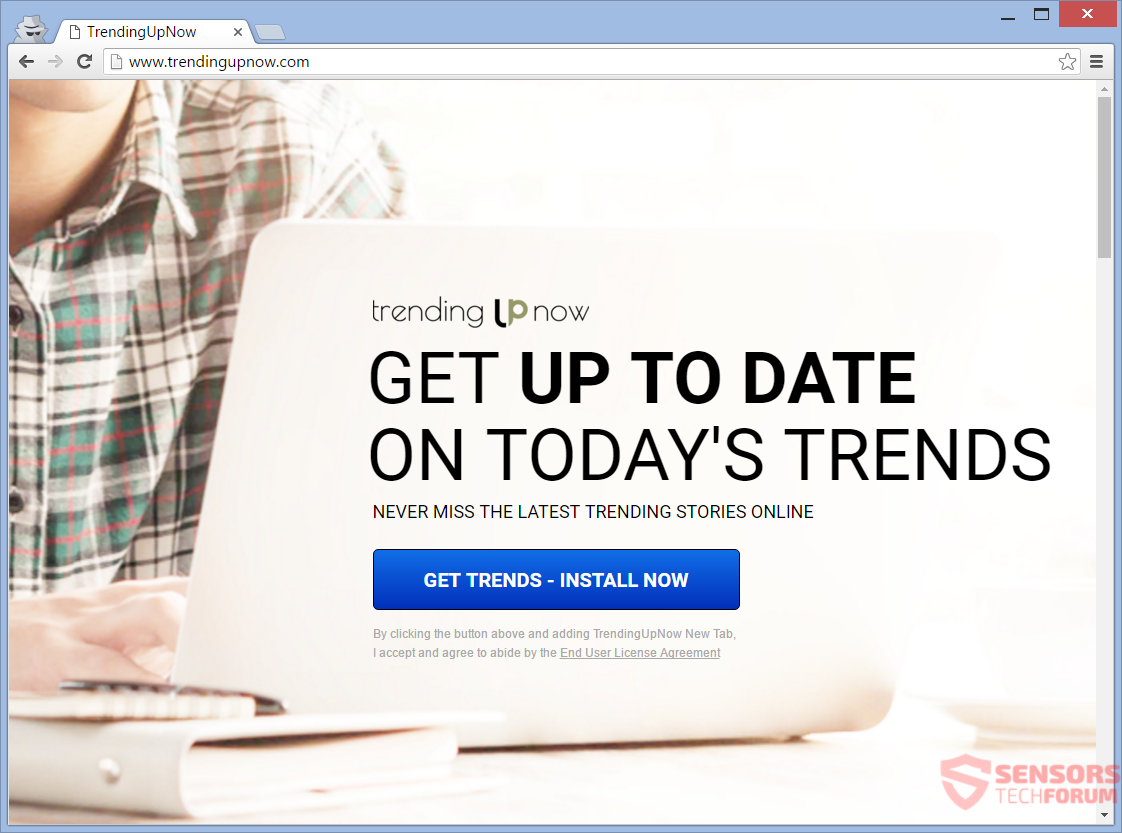 STF-trendingupnow-trending-up-now-main-page-download