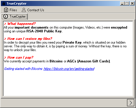 STF-truecrypter-true-crypter-ransomware-ransom-screen