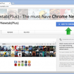 STF-tvnewtab-tv-new-tab-search-for-google-chrome