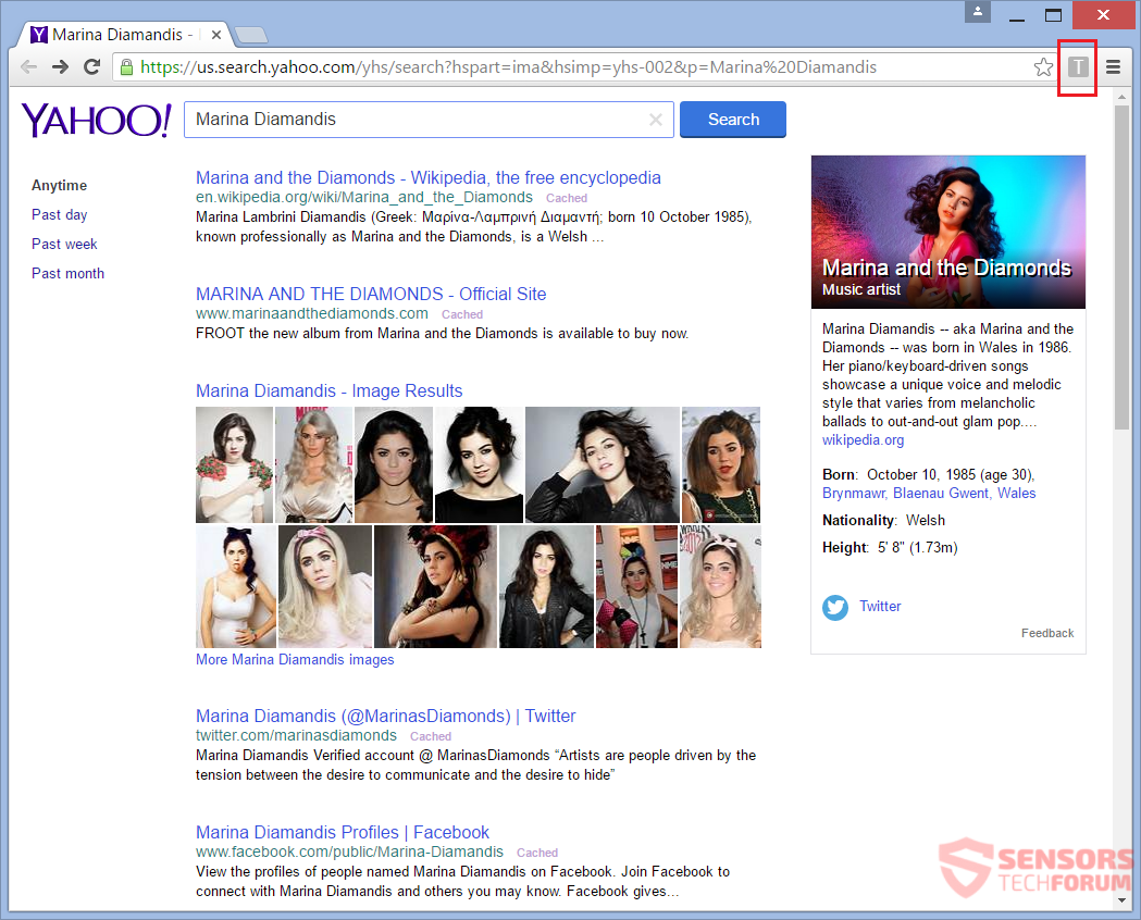 STF-tvnewtab-tv-new-tab-search-results-yahoo-marina-diamandis