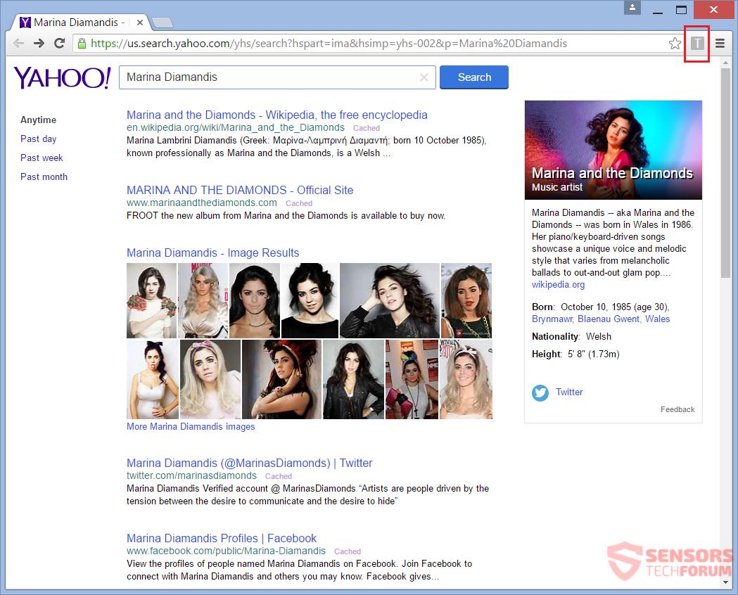 STF-tvnewtab-tv-new-tab-search-results-yahoo-marina-diamandis
