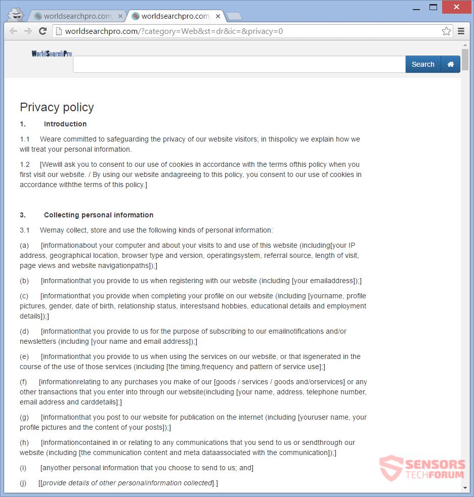 STF-world-search-pro-com-worldsearchpro-hijacker-privacy-policy