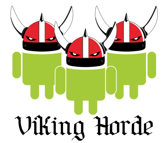 Viking-Horde-Image