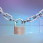 Windows-10-PLC-Ransomware-sensorstechforum-header