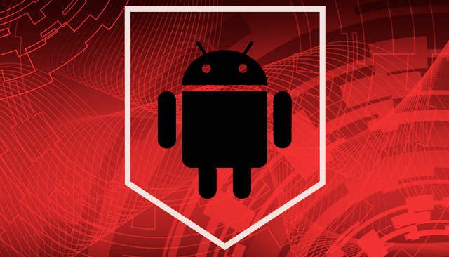 Android Ransomware Gets Smarter, Evades AV Detection