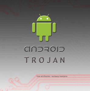Android-Trojaner-spylocker