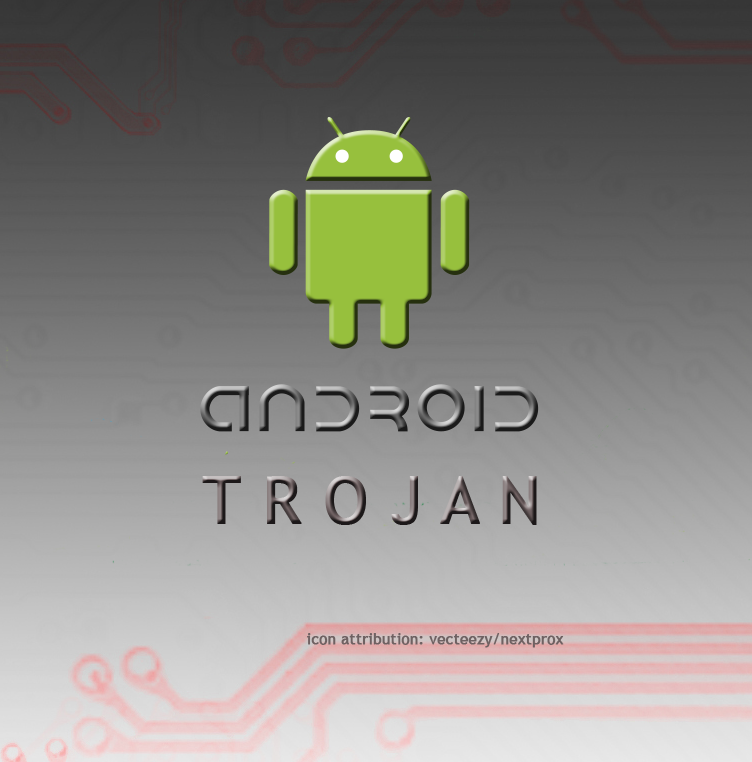 android-trojan-spylocker