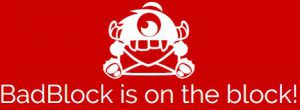 badblock-logo-sensorstechforum