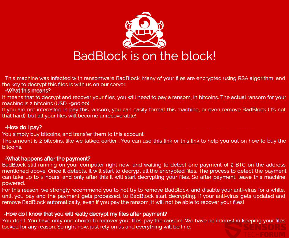 badblock-main-sensorstechforum