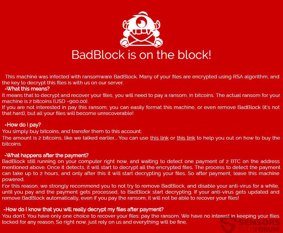 badblock-main-sensorstechforum