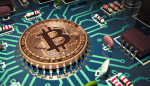 Are cryptocurrency miners viruses