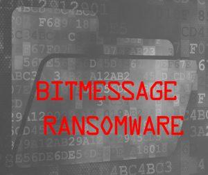 bitmessage-ransomware-main-sensorstechforum