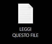 bloccato-ransom-file-sensorstechforum