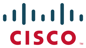 cisco-logo-CVE-2016-1379-CVE-2016-1385