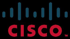 cisco-logo-CVE-2016-1379-CVE-2016-1385
