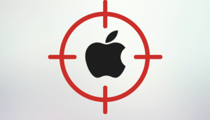device-hijacking-apple-vulnerabilities-stforum-2-header