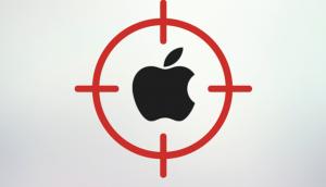 dispositivo de secuestro-manzana-vulnerabilidades-stforum-2-header