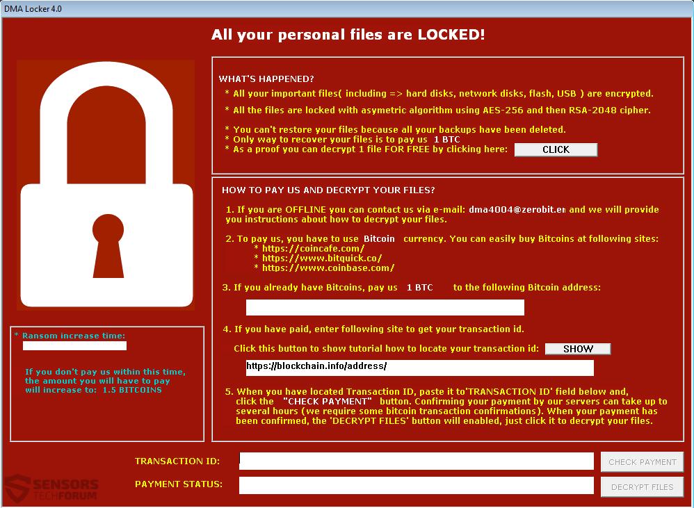 dmalocker-4.0-ransom-note-instructions-sensorstechforum-remove