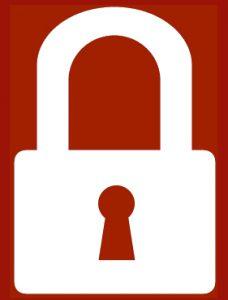 dmalocker-ransomware-sensorstechforum