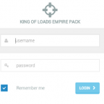 empire-pack-rig-exploit-kit-header-stforum2