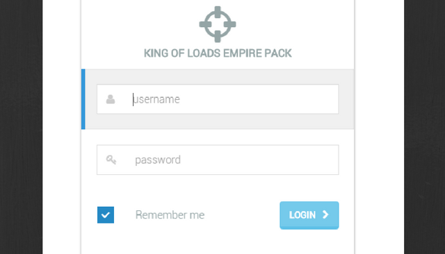 empire-pack-rig-exploit-kit-header-stforum2