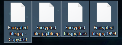 encrypted-files-bitmessage-sensorstechforum
