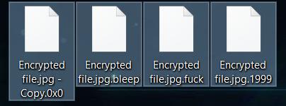 encrypted-files-bitmessage-sensorstechforum