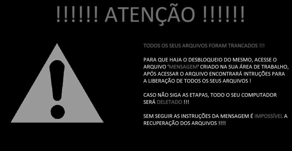 encrypted-ransom-note-Brazillian-ransomware-sensorstechforum