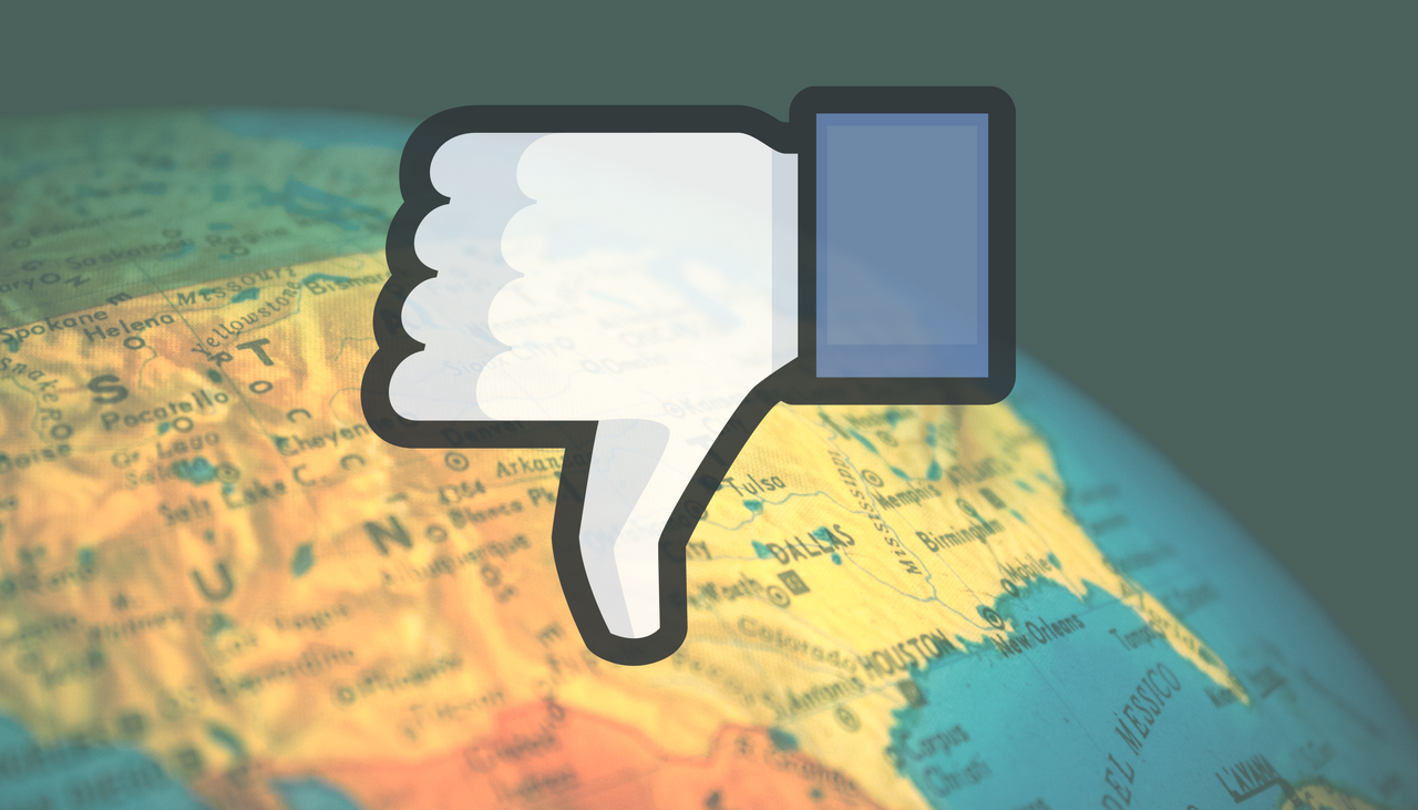 Previously Patched Facebook Remote Code Execution Bug Deemed Exploitable