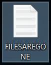 files-are-gone-txt-sensorstechforum
