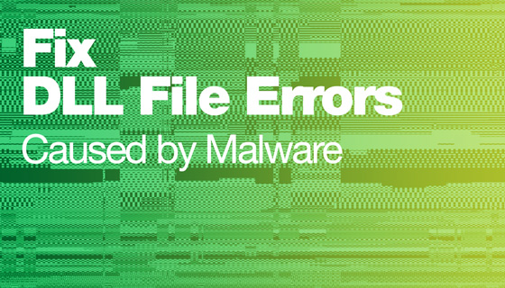 STF-fix-DDL-files-errori