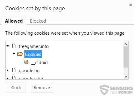 free-gamer-info-cookies-sensorstechforum