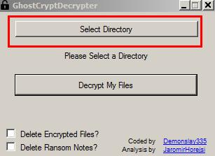 ghostcrypt-decrypter-sensorstechforum copy