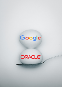 google-versus-oracle-sensorstechforum