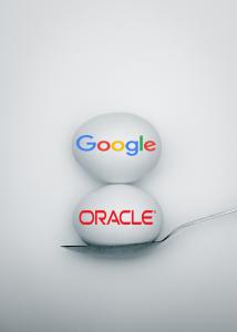 google-versus-oracolo-sensorstechforum