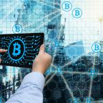 header-bitcoin-stforum