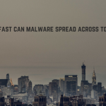how-fast-can-malware-spread-across-town-stforum-