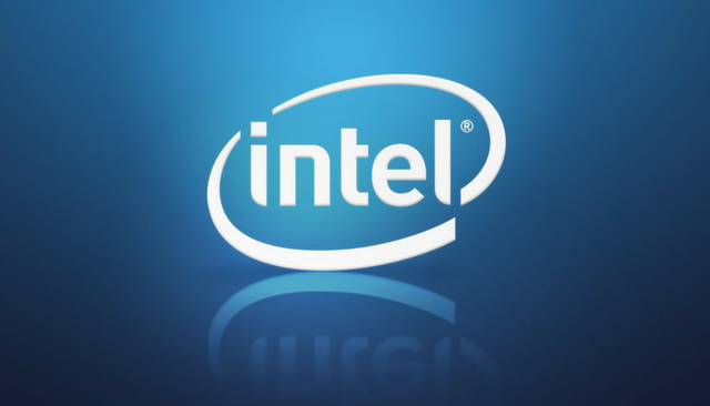 Intel implementeert Threat Detection Technology, Schakelt GPU Scanning