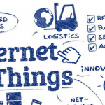 internet-of-things-sensorstechforum-header