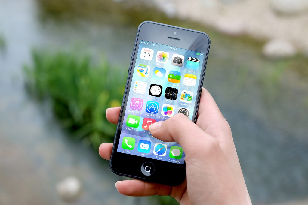 iphone-apple-encryptie-jon-callas