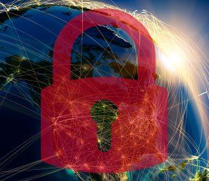 ransomware-stforum