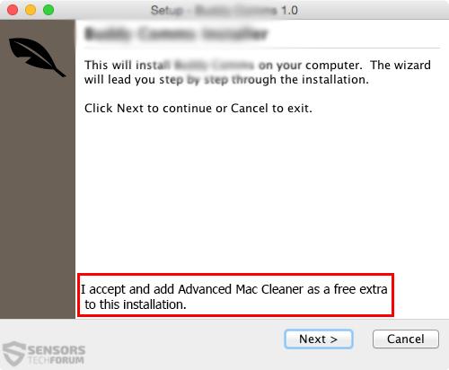 mac-cleaner-sensrstechforum-bundled