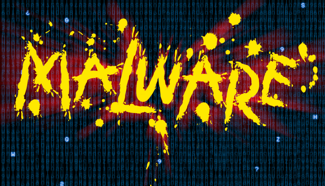 il malware-header-stforum
