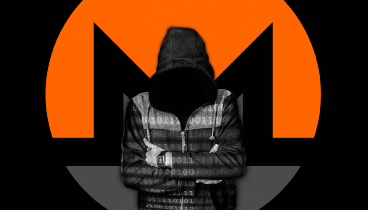Virus-Miner: how to find and remove