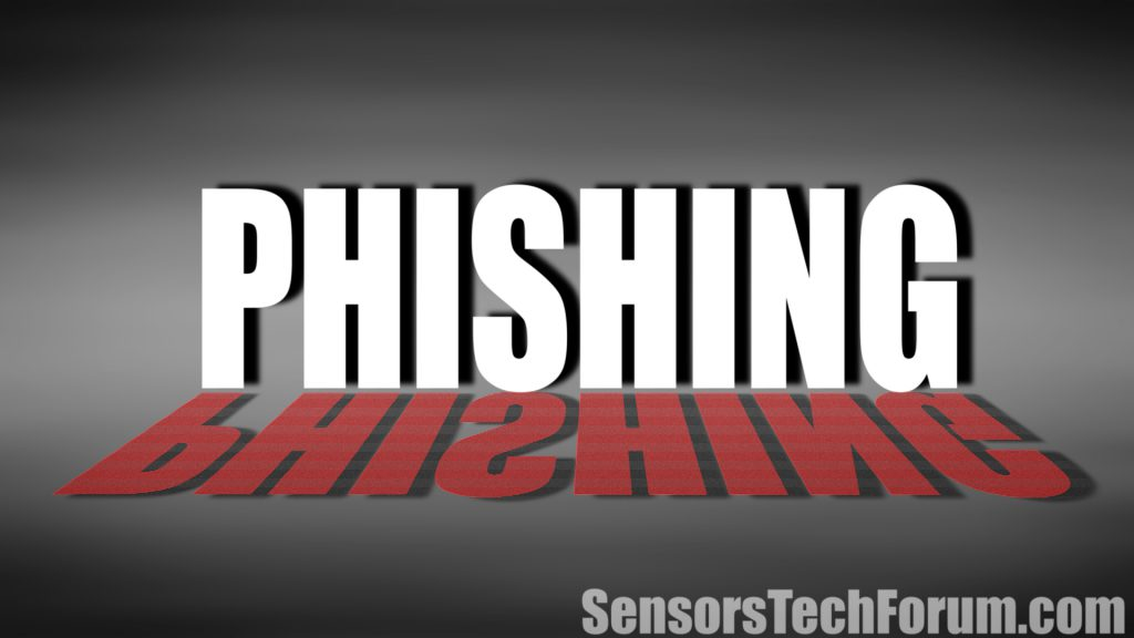 Vishing, Smishing, and Phishing Scams Are After Your Information and Money - How to, Technology and PC Security Forum | SensorsTechForum.com