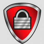 pclock-crytolocker-image-sensorstechforum-