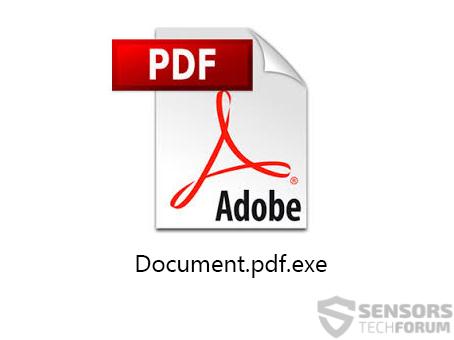 pdf-sensorstechforum-dma-locker-malware