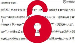 ransomware-chinese-sensorstechforum